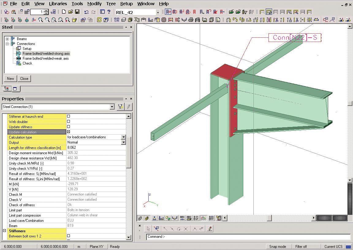 Plaque Design Software